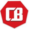 CyberByte Antivirus(安全杀毒应用) V2.5.5 Mac版