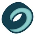 iZotope Mobius Filter(滤波器插件) V1.00 Mac版