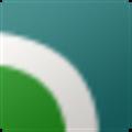 DBConvert for MySQL&DB2(专业数据转换工具) V1.2.3 破解版
