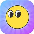 空间人气助手 V2.0 苹果版