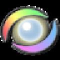 PicViewer(图片浏览器) V3.0.2 官方版
