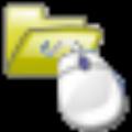 RunToClose(资源管理器关闭软件) V1.0 官方版