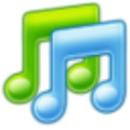 简易小电台 V1.1 绿色免费版