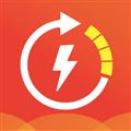六六钱包Lite V2.0.0 iPhone版