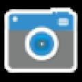 Abelssoft Screenphoto(Windows电脑截图软件) V2019 破解版