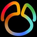 Navicat Premium(Mac数据库管理系统) V12.0.18 Mac中文破解版