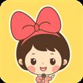 小雨讲故事 V1.1.1 安卓版