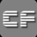 CF装备助手 V2.8 免费版