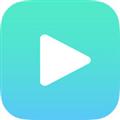 平民影院 V1.0 安卓版