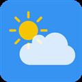 本地天气预报 V5.0.1 安卓版