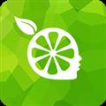 柠檬云记账 V3.1.7 安卓版