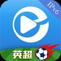 天翼视讯VIP破解版 V5.3.28 安卓版