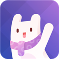 Uki社交 V4.2.8 免费最新版
