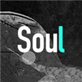 Soul V3.0.21 免费PC版