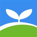 成都市安全教肓平台app V1.2.7 安卓版