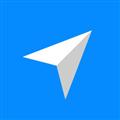 地图导航王 V1.0.4 苹果版