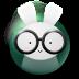 超级兔子手机浏览器 V1.4 安卓版