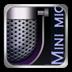 小嘴巴语音微博 V1.1 安卓版