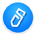 爱登自媒体助手 V1.4.1 官方版