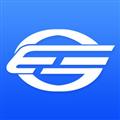 贵阳地铁 V1.0 苹果版