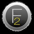FastTasks 2(电脑故障排除工具) V2.51 Mac版