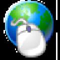电影天堂FTP下载链接获取 V1.0 绿色免费版