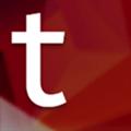 tagLyst(文件管理应用) V2.0.9 Mac版