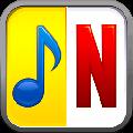 Sound Normalizer(音乐音质优化软件) V7.99.9 破解版