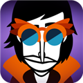 Incredibox(音乐游戏) V1.0 Mac版