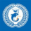 携程大学 V2.25.3 苹果版