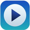 Cisdem Video Player(视频播放器) V4.2.0 Mac版