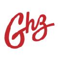 Goodhertz Plugins Bundle(音频压缩软件) V3.4.1 官方版