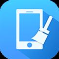 Cisdem iPhone Cleaner(iPhone垃圾清理工具) V2.1.0 Mac版