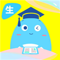微课之家学生端 V5.1.5 iPhone版