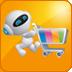 移动MM应用商场 V3.8.1 安卓老版