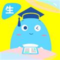 微课之家学生端 V5.1.5 iPad版