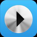 西瓜影院 V1.1.0 安卓版