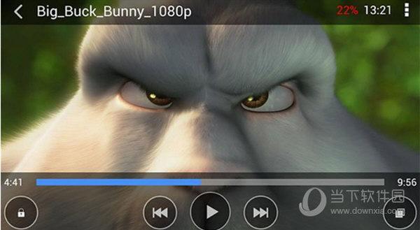 西瓜影院 V1.1.0 安卓版截图2