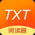 TXT电子书阅读器 V3.8.2.2033 安卓版