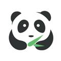 熊猫公寓 V3.1.3 安卓版