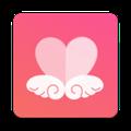 经期日记 V1.1.0 安卓版