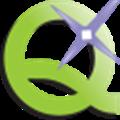 Qure Optimizer(数据优化工具) V2.7.0.2151 破解版