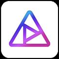 ALIVE V3.0.2 安卓版