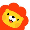 叮咚课堂 V2.5.26 苹果版