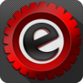 联想IE浏览器修复工具 V5.0.0 绿色免费版