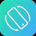 通讯录同步助手 V1.1.3 安卓版