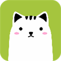 漫画猫 V5.1.0 安卓版