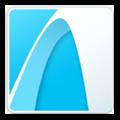 Archicad 22(建筑设计工具软件) V22.4005 Mac中文破解版