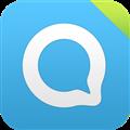 QQ通讯录 V5.6.1 苹果版
