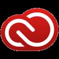 Adobe Media Encoder CC2019 破解补丁 V1.0 Mac版